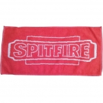 Spitfire Bar Towel