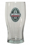 Smithwicks Beer Glass