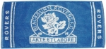 Blackburn Rovers Bar Towel