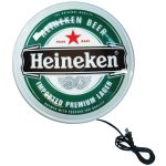 Heineken Pub Light