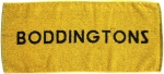Boddington Bar Towel