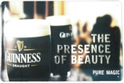 Guinness Beauty G890