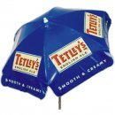 Tetley Patio Umbrella