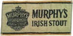 Murphy's Cream Bar Towel