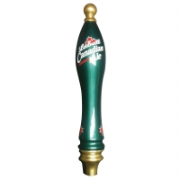 Labatt Tap Handle
