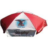 Yuengling Patio Umbrella