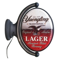 Yuengling Lager Pub Light