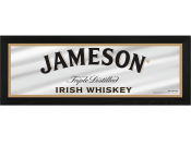 Jameson Cooler Mirror