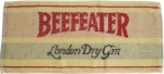 Beefeater Bar Towel