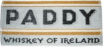 Paddy bar towel