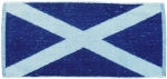 Scotland Bar Towel
