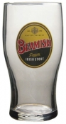 Beamish Pint Glass
