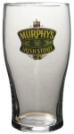 Murphys Pint Glass