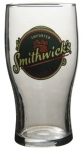 Smithwick's Pint Glass