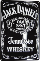JD Tennessee Whiskey