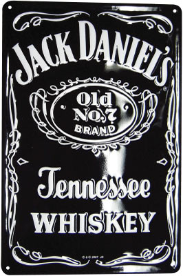 Jd Tennessee Whiskey The Pub Shoppe