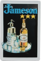 Jameson 3 star