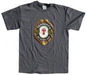 Tennents Tee Shirt