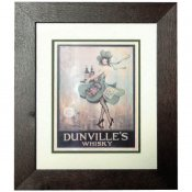 Dunvilles Whiskey Irish Picture