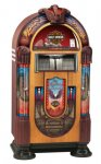 Harley Davidson American Legend Jukebox