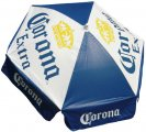 Corona Vinyl Patio Umbrella