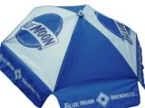 Blue Moon Patio Umbrella