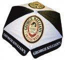 Killians Vinyl Patio Umbrella