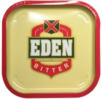 Castle Eden Waiter Tray