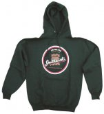 Smithwicks Sweatshirt