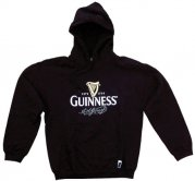 Guinness Signature Sweatshirt