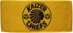 Kaiser Chiefs Bar Towel