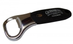 Guinness curved bottle opener