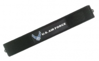 United States Air Force Rail Runner