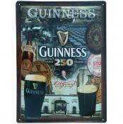 Guinness 250 Years G902