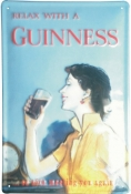 Guinness Relaxation #905