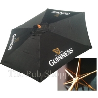 Guinness Umbrella